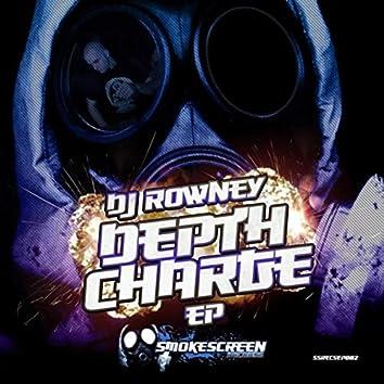 Depth Charge EP