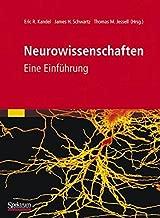Neurowissenschaften: Eine Einführung (German Edition)