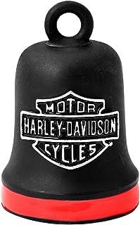 Suchergebnis Auf Für Hell Bell Auto Motorrad