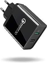 Amazon.es: cargador sony uch12w