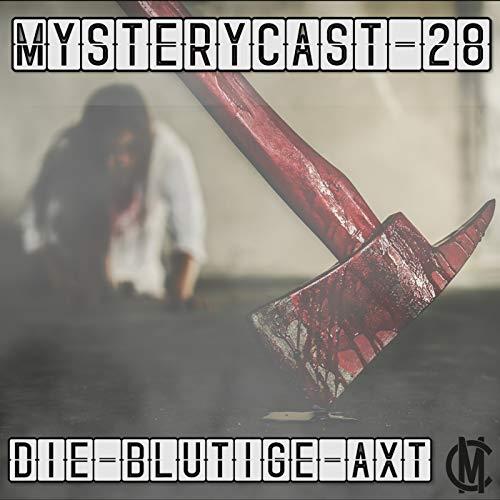 Die blutige Axt - Teil 47