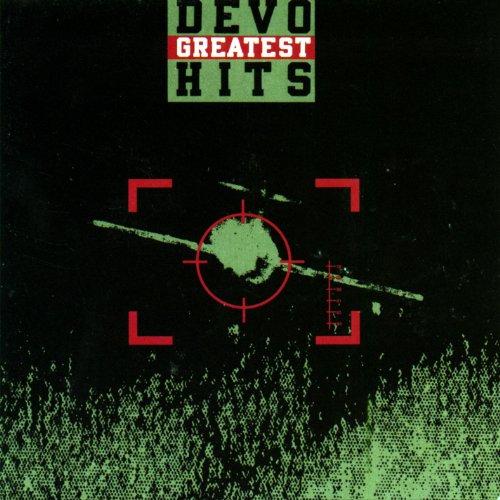 Devo - Greatest Hits [Warner Brothers]