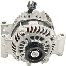 Bosch AL7656X Remanufactured Alternator