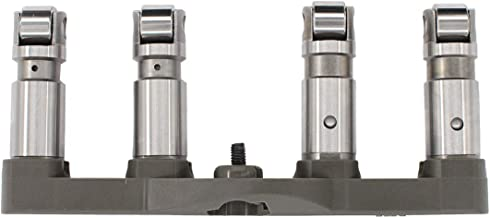 Best 2011 5.7 hemi cam and lifter kit Reviews