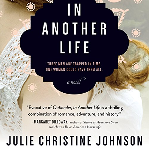 In Another Life audiobook cover art