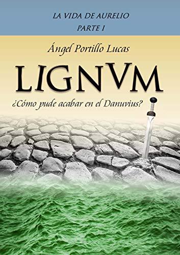 LIGNVM (electrónico)