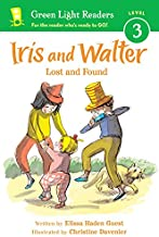 Best iris and walter online book Reviews