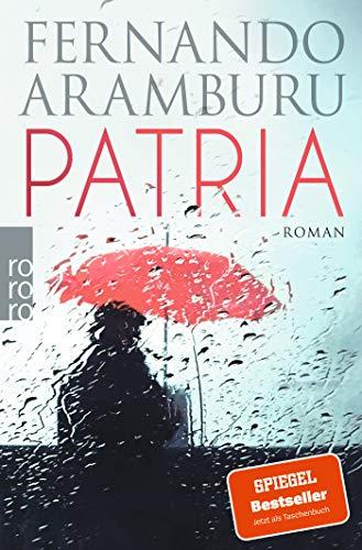 Patria: Roman