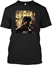 Deus Ex - Adam Jensen 5 Tee|T-Shirt