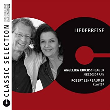 Classic Selection - Liederreise