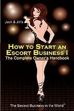 escort agency business