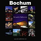 Bochum - Stadtführer