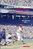 A Whole New Ballgame: The 1969 Washington Senators 50th Anniversary Edition