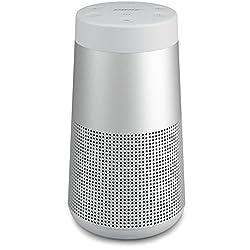 Image of Bose SoundLink Revolve,...: Bestviewsreviews