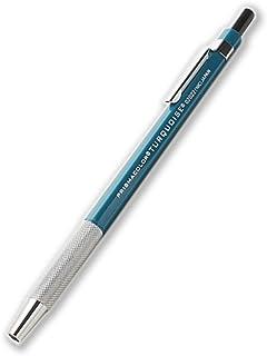 SANFORD プリズマカラー ターコイズ PRISMACOLOR® TURQUOISE® 10C 2.0mm ドロップ式 芯ホルダー 鉛筆
