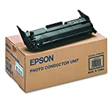 Epson C13S051104 - Unidad fotoconductora para Epson AL-C1100...