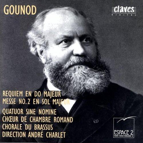 Requiem in C Major, Op. posth., Version for Soprano, Alto, Tenor, Bass, Mixed Chorus, String Quartet, Double Bass, Harp & Organ: III. Sanctus