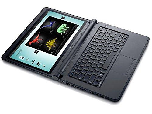 Compare Dell Latitiude 3340 (Latitude 3340) vs other laptops