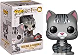 POP Minerva McGonagall 66
