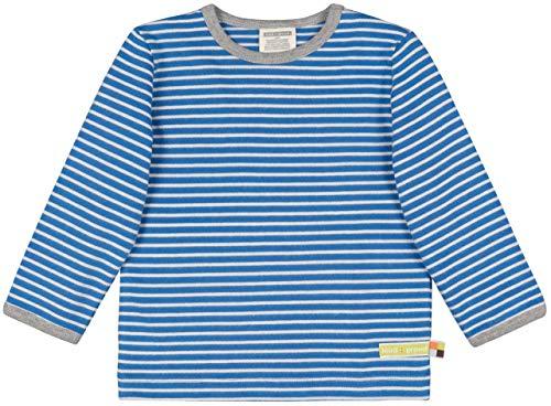 loud + proud Kinder-Unisex Shirt...