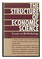 Structure of Economic Science: Essays on Methodology