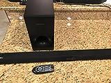 Samsung Hw-fm35 Sound Bar