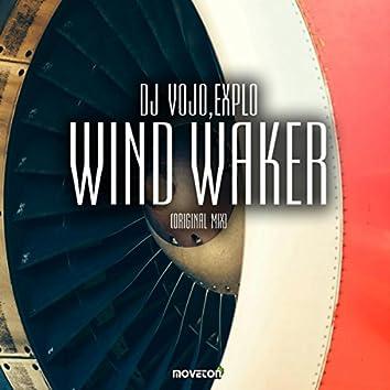 Wind Waker