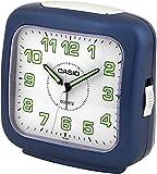 Casio Reloj para Hombre TQ-359-2EF