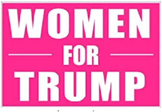 Best pro trump posters Reviews