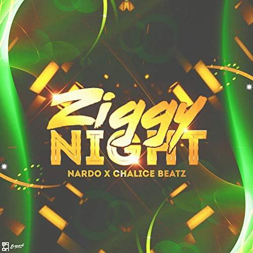 Chalice Beatz & Nardo Nardini