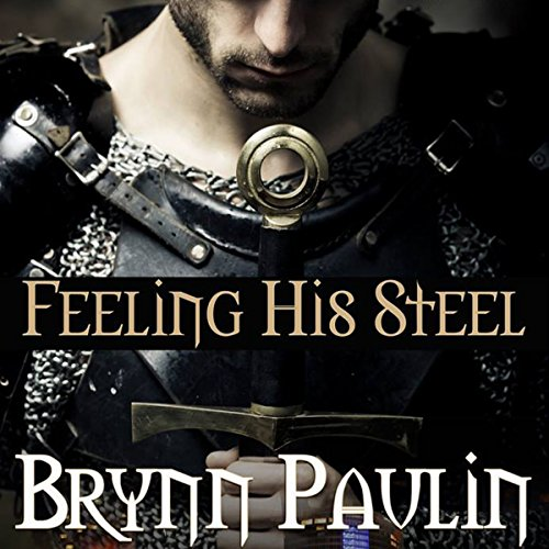 Feeling His Steel                   By:                                                                                                                                 Brynn Paulin                               Narrated by:                                                                                                                                 MR Keen                      Length: 3 hrs and 21 mins     24 ratings     Overall 3.8