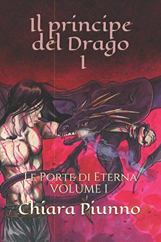 Il principe del Drago: Parte I