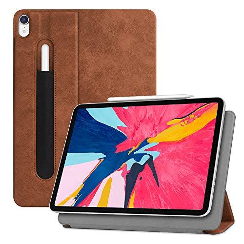 Fintie Hülle für iPad Air 4 2020 / iPad Pro 11