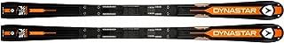 Dynastar 2018 Speed WC FIS SL R21 157cm Skis