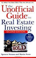 The Unofficial Guide to Real Estate Investing (Unofficial Guides)