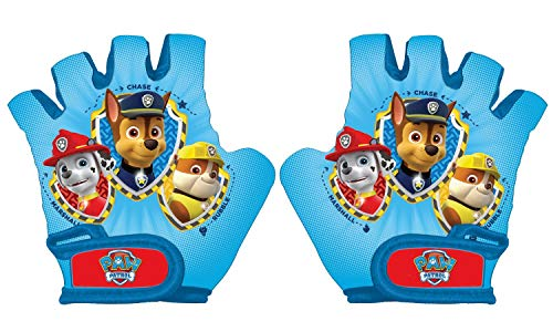 Disney Paw Patrol Baby Bike Gloves