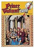 Prince Valiant, tome 13 - La cité maudite