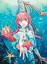 Deep sea aquarium Magmell, tome 4 par Kiyomi