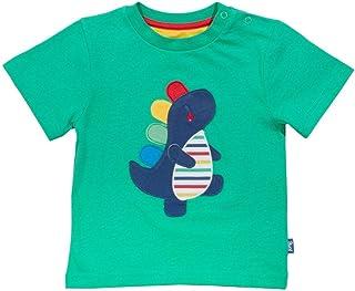Kite Rainbow-Rex t-Shirt