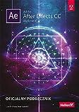 Adobe After Effects CC. Oficjalny podrecznik, wydanie 2
