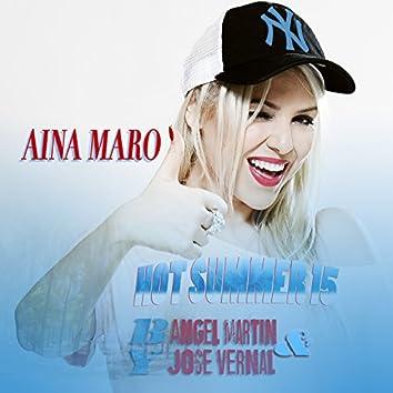 Yo Mama (Hot Summer 15 Remix)