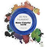 Zoom IMG-2 filamento penna 3d 20 pezzi