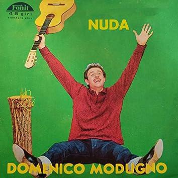 Nuda (1960)
