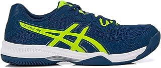 Chaussures Gel-Padel Pro 4