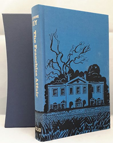 Compare Textbook Prices for The Franchise Affair. Introduction By Antonia Fraser. Illustrations By Paul Hogarth First Edition Thus, Second Printing Edition ISBN 9788088987284 by Tey, Josephine,B&W Illustrations