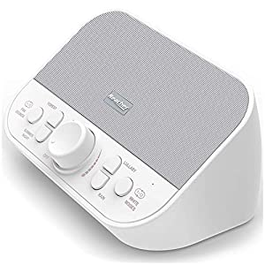 K-star white noise Machine for Sleeping