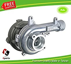 CT16V Turbo Charger for TOYOTA Hilux Landcruiser Prado Fortuner D4D 3.0 1KD-FTV