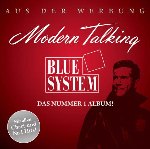 Modern Talking & Blue System