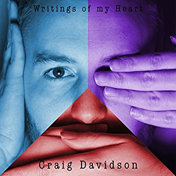 Writings of my Heart