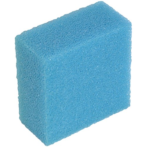 RJS Racing Equipment 30154 Fuel Cell Foam (Alcohol/Methanol)